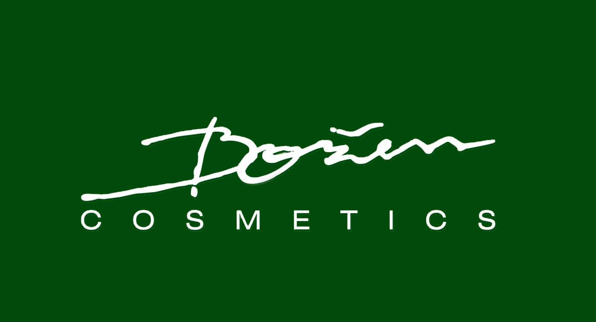 bozen-cosmetics-doo-logo-png-online-shop
